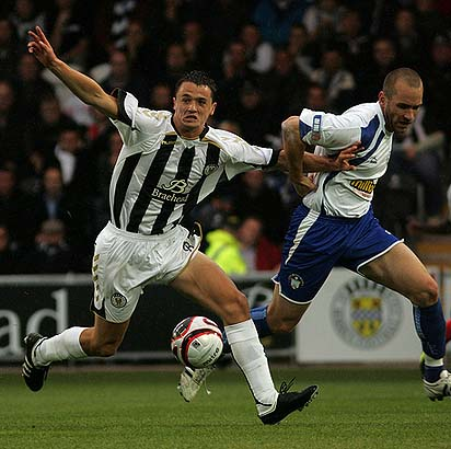 st_mirren_action