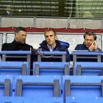Phil Neville in the commbox