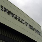 Springfield Stand