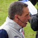 Alan Wiley