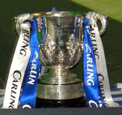 Carling_Cup.jpg