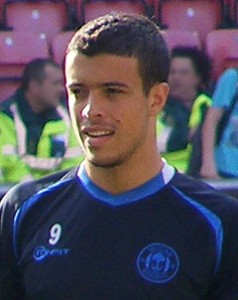 Franco Di Santo