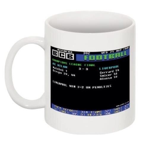 p302 mug