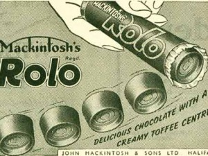 The Last Rolo