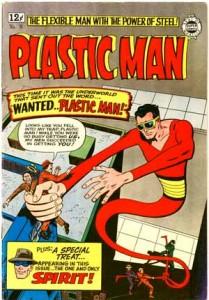 (c)Quality Comics