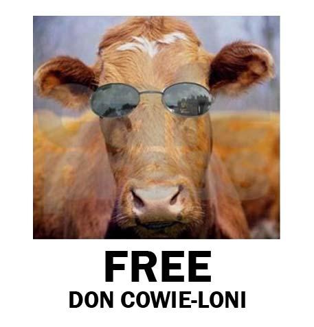 Don Cowieloni